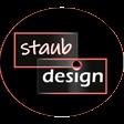 staub.design