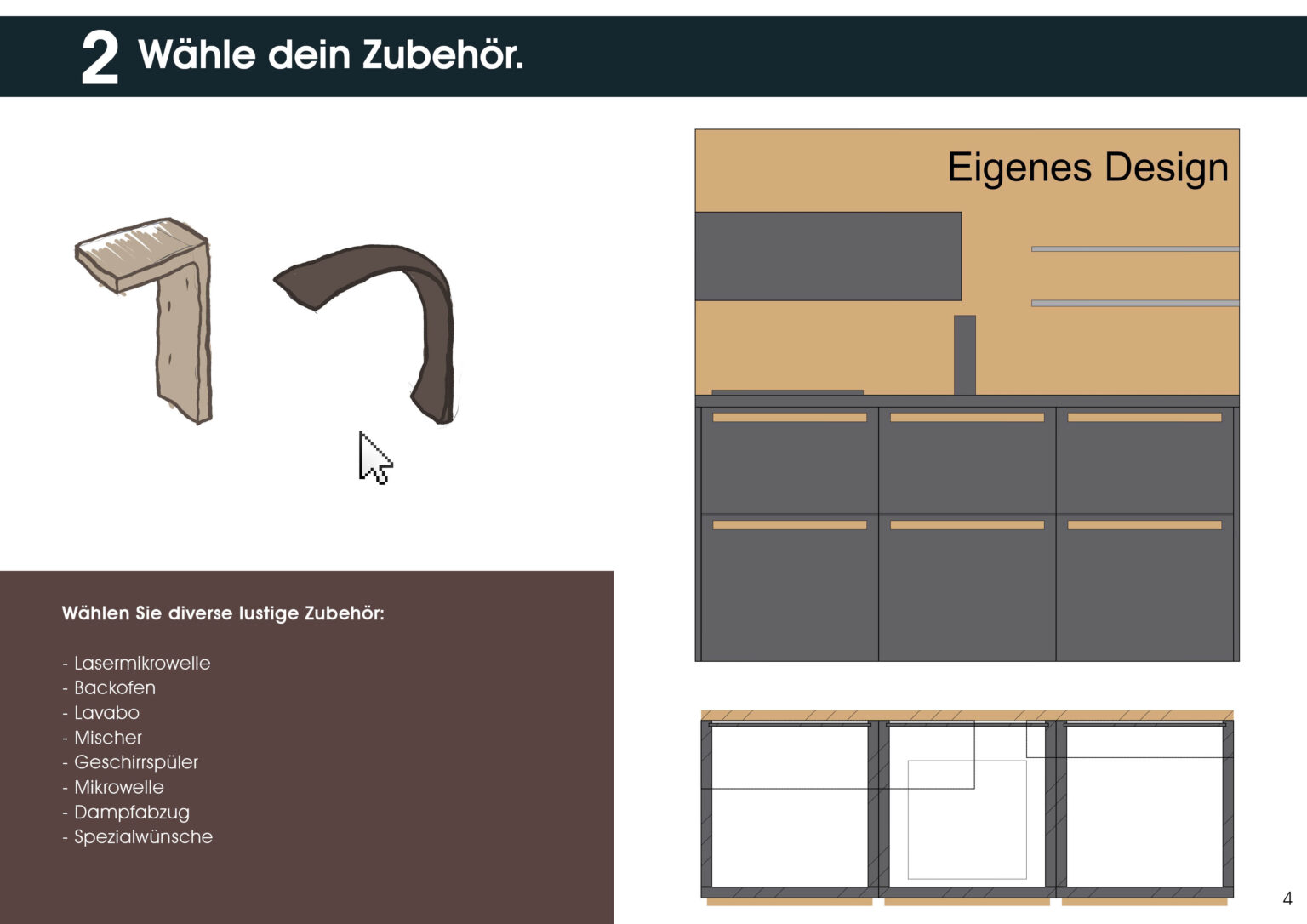Dokumentation_Kinderküche7